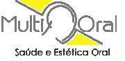 Multi Oral, Clínica Dentária, Rio de Janeiro